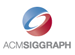 [Logo       ACM Siggraph]