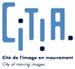 [Logo Citia]