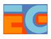 [Logo EG]