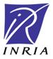 [Logo INRIA]