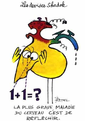 """//www.inrialpes.fr/sed/people/boissieux/COURS/2001/shadok9.jpg"""" ne peut être affichée car elle contient des erreurs."""
